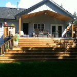 deck-stairs-front-view