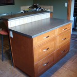 kitchen-couter-table-angle-view
